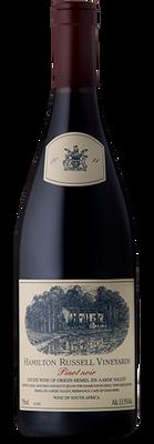 Hamilton Russell 2019 Vineyards Pinot Noir 750ml