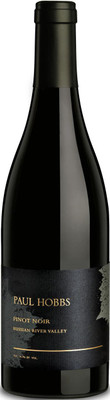 Paul Hobbs 2012 Russian River Pinot Noir 750ml