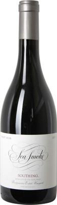 Sea Smoke 2018 Pinot Noir 'Southing' 750ml