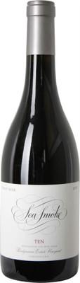 Sea Smoke 2016 Pinot Noir Ten 750ml