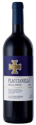 Fontodi 2013 Flaccianello Toscana IGT 750ml