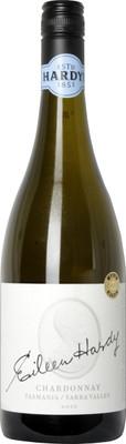 Eileen Hardy 2010 Chardonnay 750ml