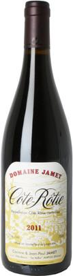 Jamet 2016 Cote Rotie 750ml