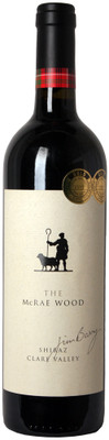 Jim Barry 2013 McRae Wood Shiraz 750ml