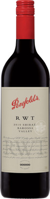 Penfolds 2010 RWT Shiraz Barossa 750ml