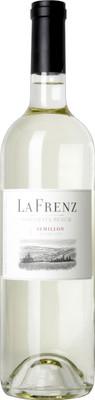 La Frenz 2018 Semillon 750ml