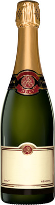 Champagne Louis Roederer 2008/2009 Rose Brut 750ml