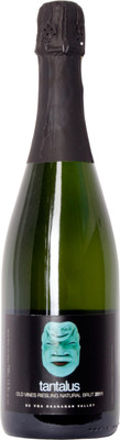 Tantalus 2012 Natural Brut Old Vine Riesling 750ml