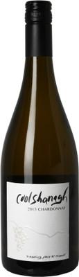 Coolshanagh 2015 Chardonnay 750ml