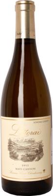 Littorai 2012 Chardonnay May's Canyon Vineyard 750ml