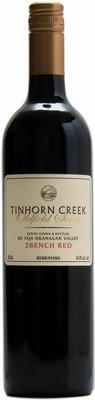 Tinhorn 2016 Pinot Noir 750ml