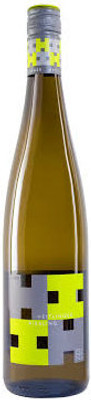 Heitlinger 2011 Riesling Shiny River 750ml