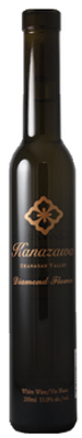Kanazawa Diamond Flower Late Harvest 200ml