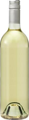 Koyle 2011 Sauvignon Blanc 750ml