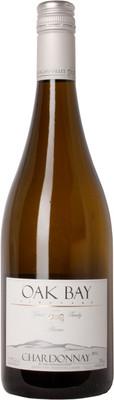 St.Hubertus FBR 2012 Chardonnay 750ml