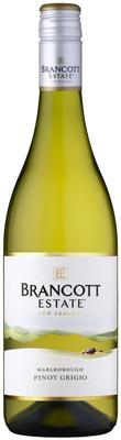 Brancott Pinot Gris 750ml