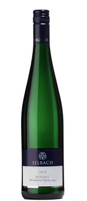 Selbach 'S' Riesling Mosel 750ml