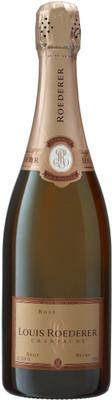 Champagne Roederer 2008 Brut Rose 1.5L