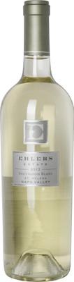 Ehlers Estate Sauvignon Blanc 750ml