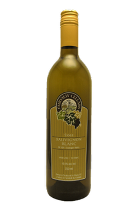 Fairview Cellars 2016 Sauvignon Blanc 750ml