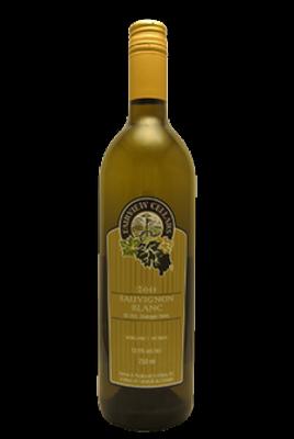Fairview Cellars 2016 Sauvignon Blanc 750ml
