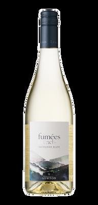 Lurton 2017 Les Fumee Blanches 750ml