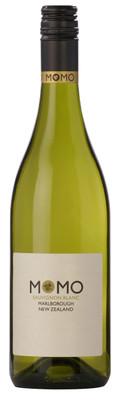 Seresin 2014 MOMO Sauvignon Blanc 750ml