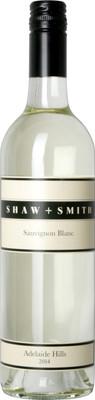 Shaw & Smith 2017 Sauvignon Blanc 750ml