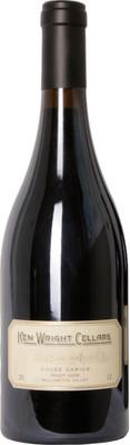 "Ken Wright 2012 Pinot Noir Guadalupe/Nysa Vineyard ""Cuvee Darius"" 750ml"