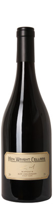 Ken Wright 2015 Pinot Noir Latchkey/McCrone Custom Blend 750ml