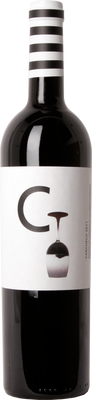 Bodegas Carchelo 2012 'C' Carchelo Jumilla DO 750ml