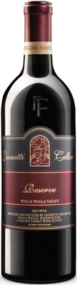 Leonetti 2011/2014 Reserve 750ml