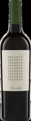 Ego Bodegas 2012 Talento Organico 750ml