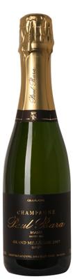 Champagne Paul Bara 2007 Brut Champagne 375ml