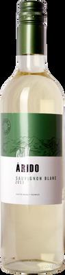 Arido 2013 Sauvignon Blanc 750ml