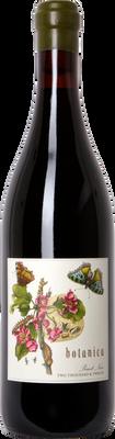 Antica Terra 2013 Botanica Pinot Noir 750ml