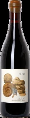 Antica Terra 2013 Ceras Pinot Noir 750ml