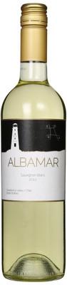 Albamar 2014 Sauvignon Blanc Casablanca 750ml