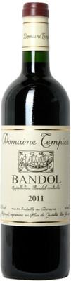 Domaine Tempier 2012/2013 Bandol Classique 1.5L