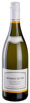 Kumeu 2015 Hunting Hill Chardonnay 750ml