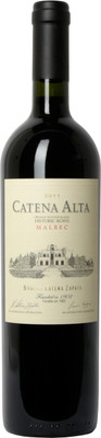 Catena Alta 2016 Malbec 750ml