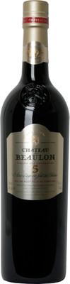 Chateau de Beaulon Pineau Des Charentes 750ml