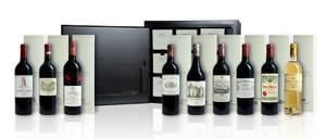 Bordeaux Collection - WEB