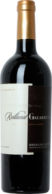 Rolland & Galarreta Ribera de Duero 750ml