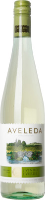 Aveleda 2013 Vinho Verde 750ml