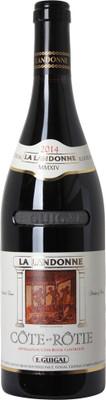 Guigal 2014 Cote Rotie La Landonne 750ml
