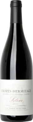 "Jean-Louis Chave Selection 2012 Crozes-Hermitage ""Silene"" 750ml"