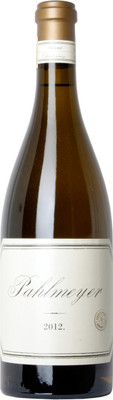 Pahlmeyer 2013 Sonoma Coast Chardonnay 750ml