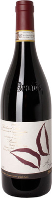 "Braida 2011 Barbera d'Asti ""Ai Suma"" 750ml"