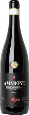 Allegrini 2010 Amarone della Valpolicella Classico 750ml